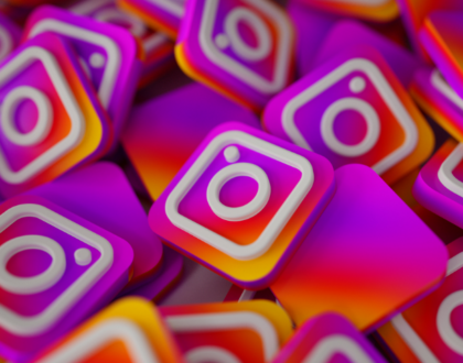 Come Ottimizzare Il Tuo Account Instagram Business