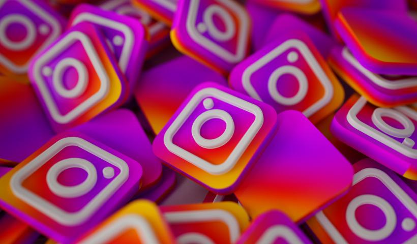 Come Ottimizzare Il Tuo Account Instagram Business