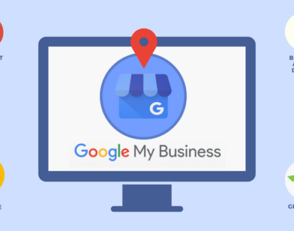 Google My Business come funziona