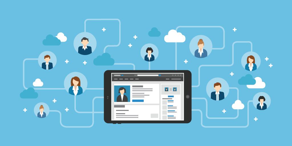Profilo LinkedIn aziendale: Guida completa