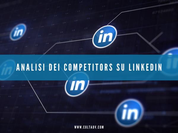 Analisi-competitors-linkedin
