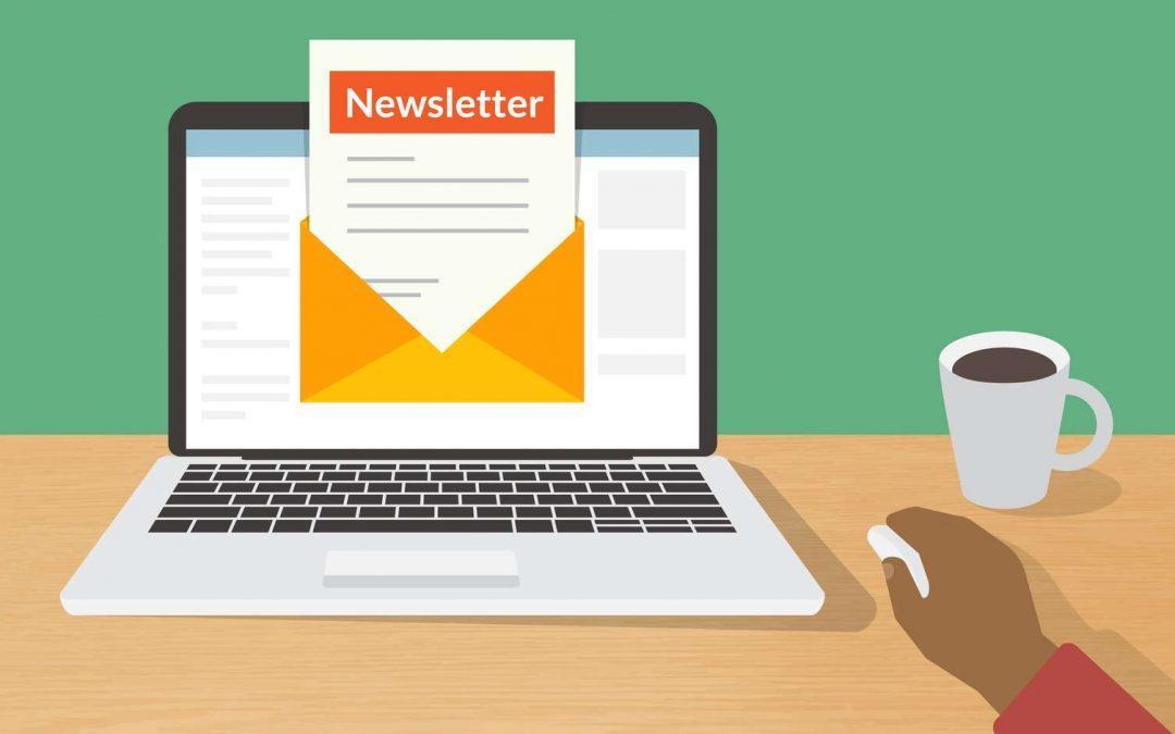 Come scrivere una Newsletter