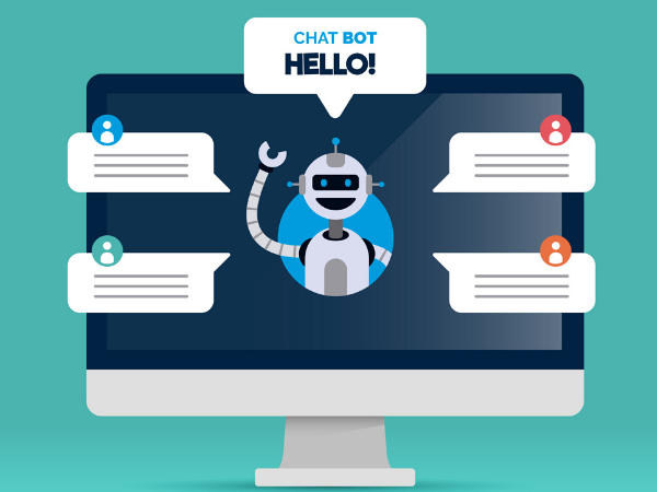 Chatbot significato e possibili applicazioni