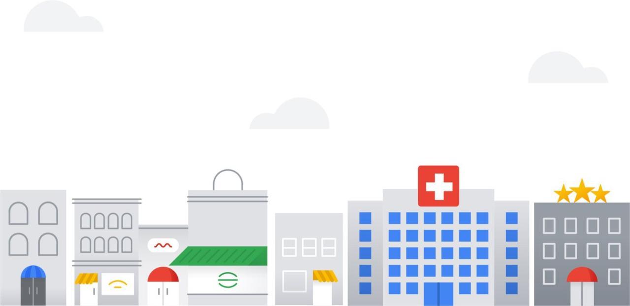 google-aiuti-aziende-covid