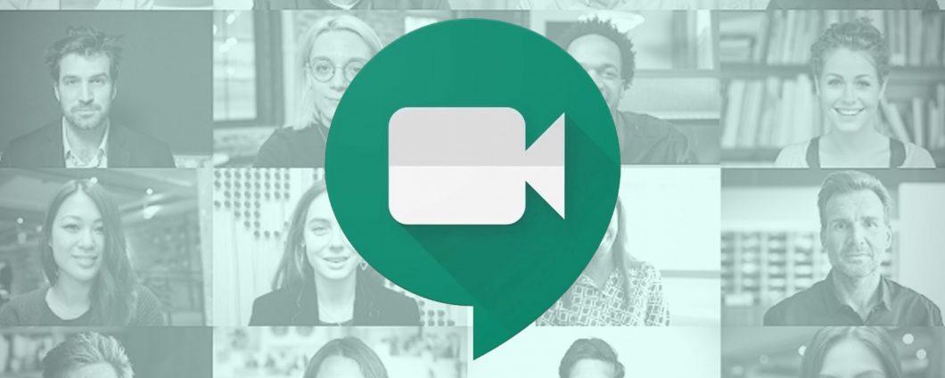 Google Meet: adesso è gratuito per tutti!