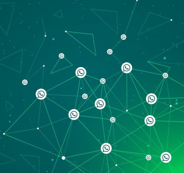 WhatsApp Business: cos'è e come può servire alla tua azienda