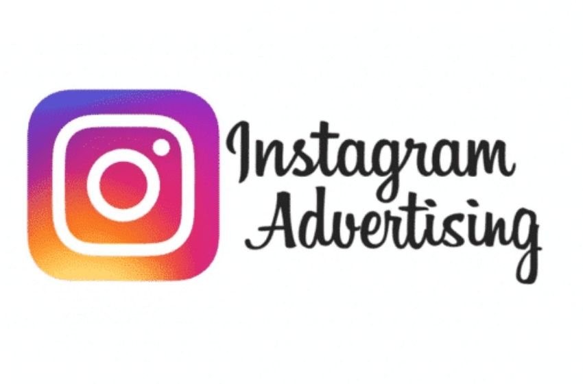 ads instagram