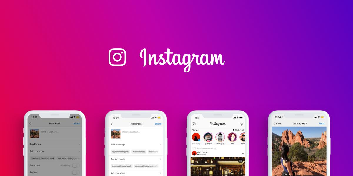Ads Instagram: come creare inserzioni che convertono
