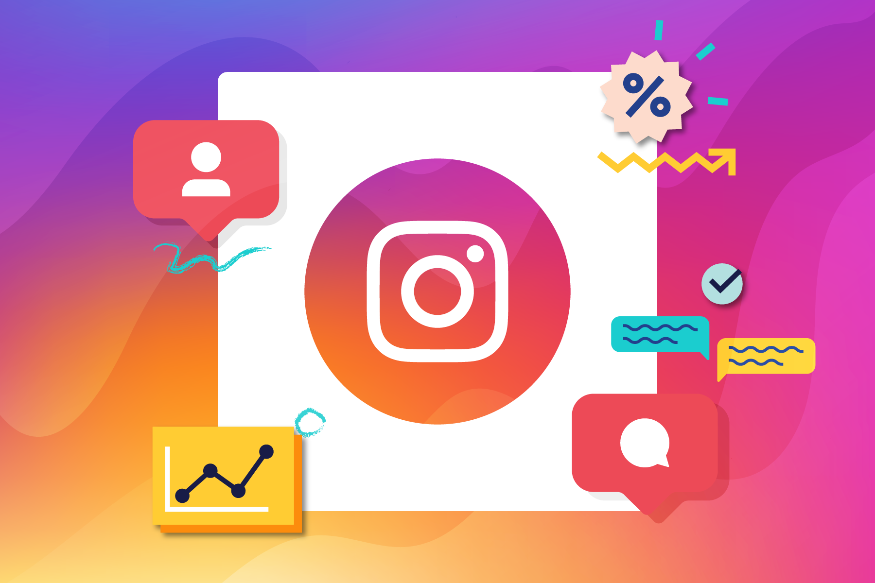 Instagram business: come e perchè passare al profilo aziendale