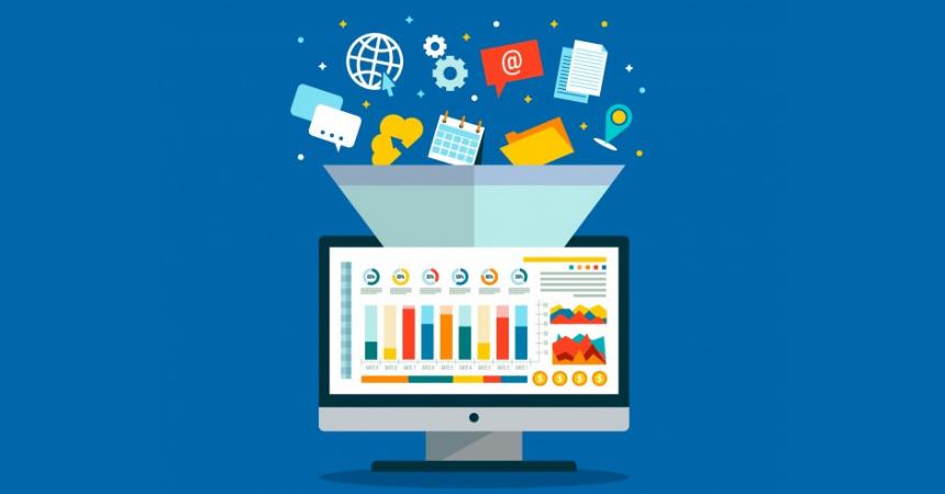 Funnel Marketing: cos'è e come creare una strategia