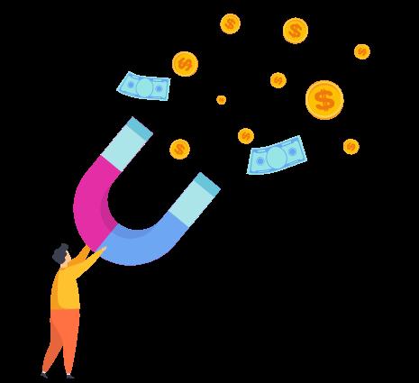 lead generation finanziamenti