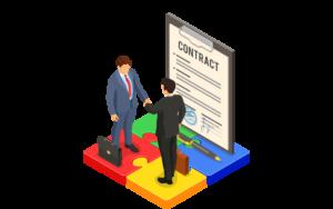 Consulenza CULT adv