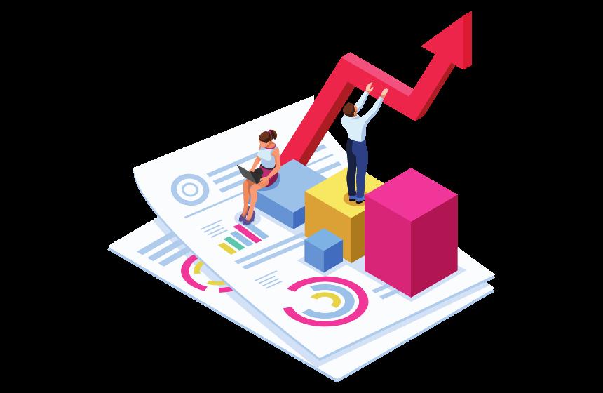 Consulenza web analytics