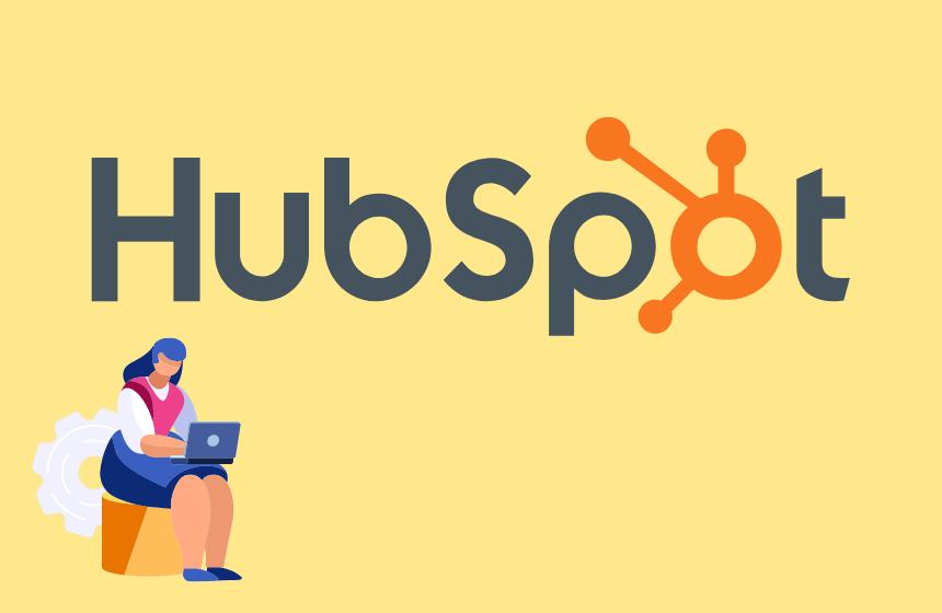 HubSpot cos'è