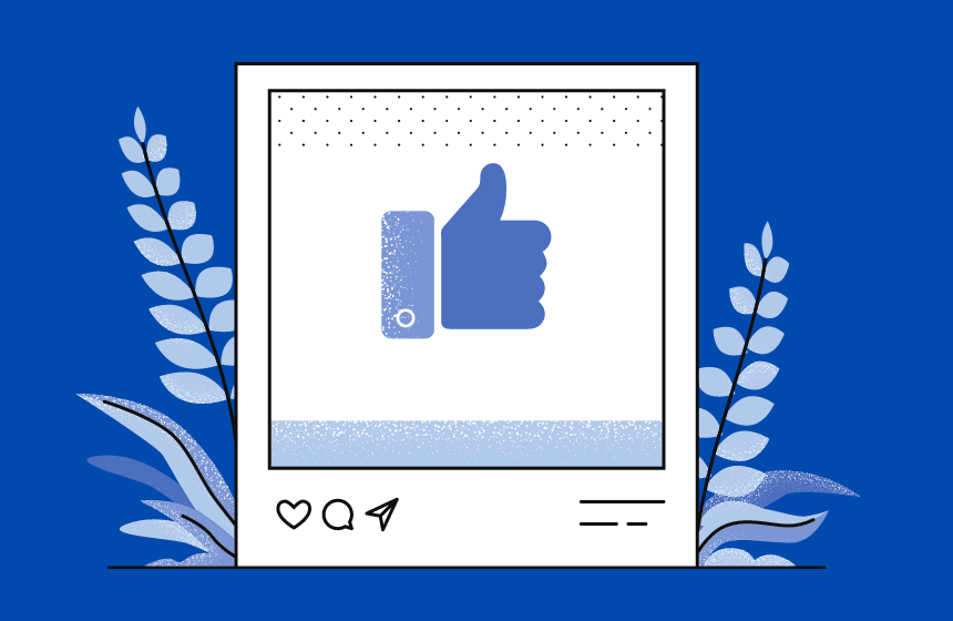 Lead Generation Telefonia Facebook
